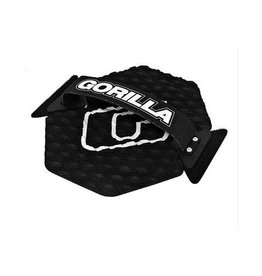 Gorilla FCS - Air Strap Black