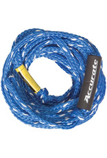 """Accurate """"4K 60 Ft Multi-Rider Tube Rope"""" 299Kr"""