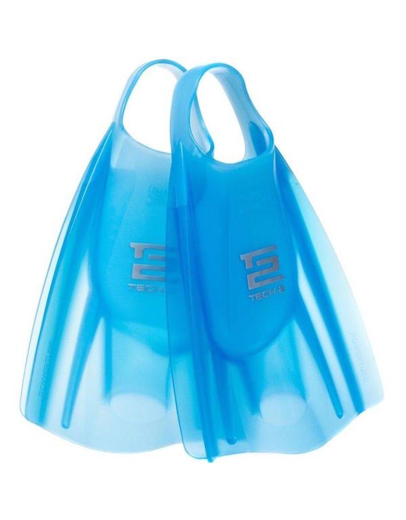 Hydro Hydro - Tech 2 Fin M/L (9-10)