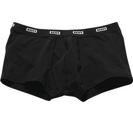 ION ION Boxer Shorts (Lycra) 249Kr