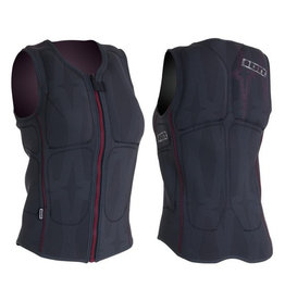 ION Ion Ivy Vest XSmall 34