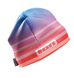 ION Ion  - Neo Layer Cake Beanie 299Kr