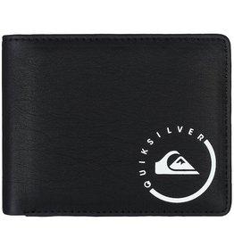 Quiksilver Quiksilver Essential Slim 249Kr