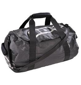 ION ION Suspect Bag Large 499Kr