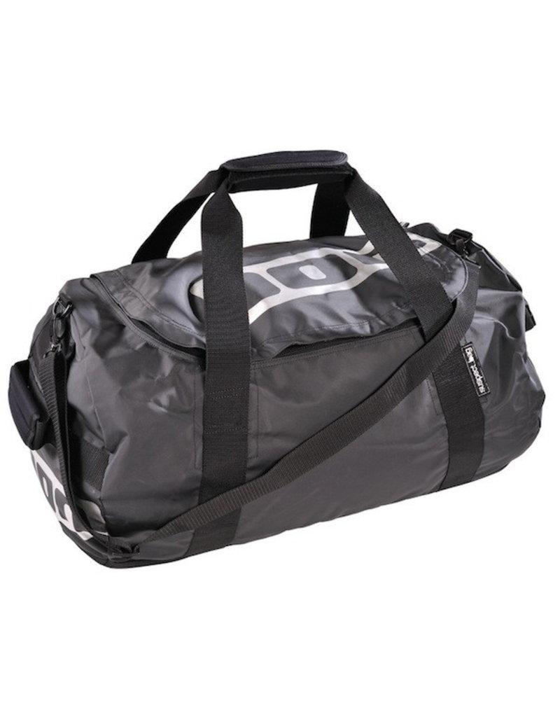 "ION ION ""Suspect Bag Large"" 499Kr"