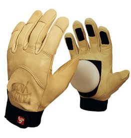 Slipstream Landyachtz, Burly Race Slide gloves