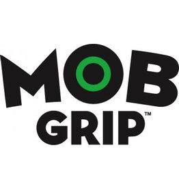 Mob AA - Mob - Grip (Standard)