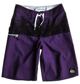 Quiksilver Quiksilver, The Harbour, youth Boardshorts