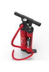 RedPaddleCo Red Paddle - Titan Pump - 4.7Liter/30 psi