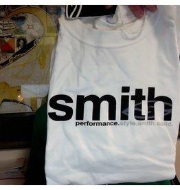 Smith Smith Performance T-Shirt Str. M