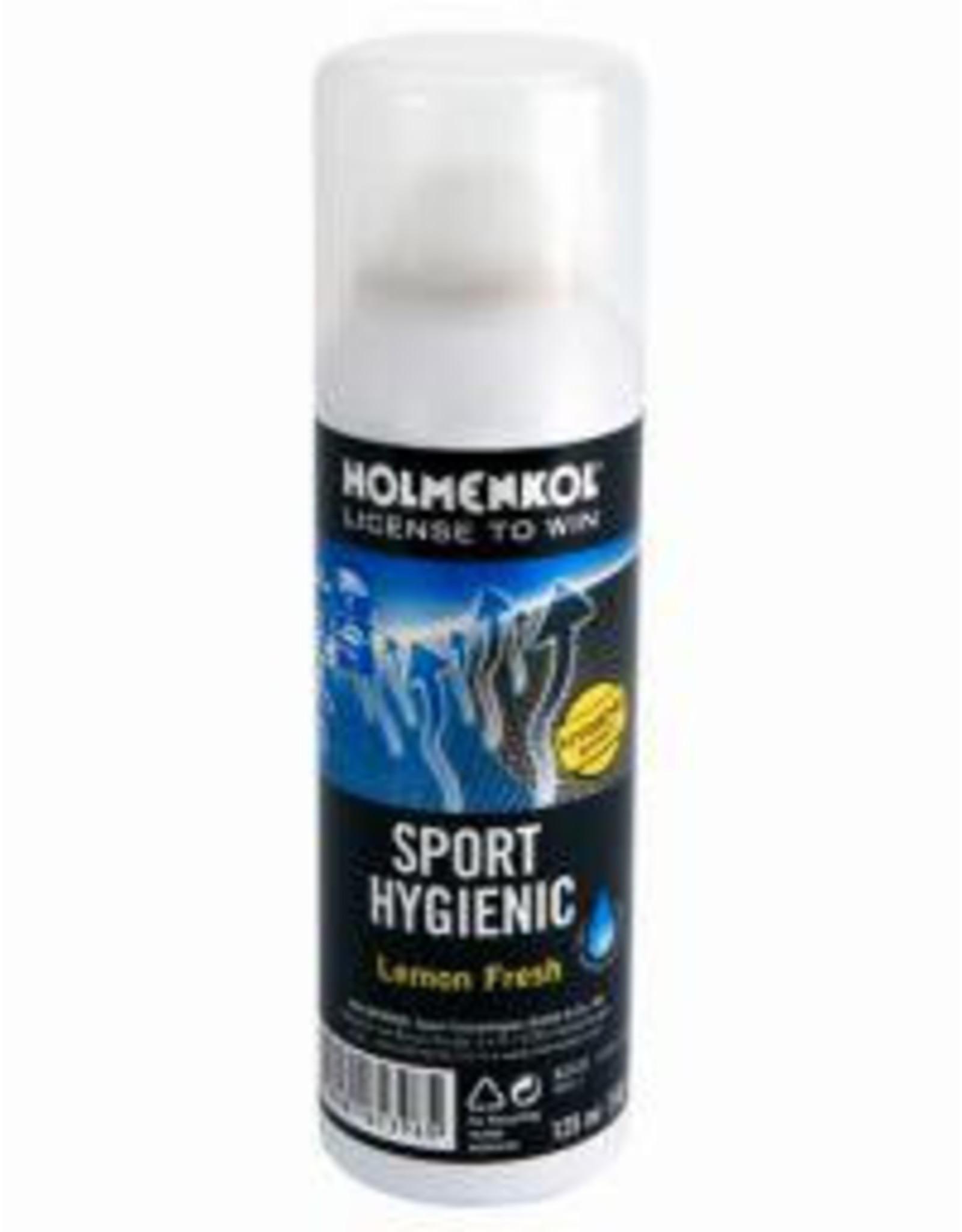 Holmenkol Holmenkol Sport Hygienic
