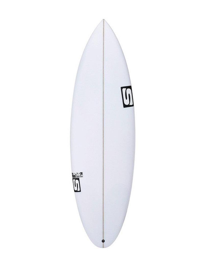 Simon Boards Simon Boards - 5'9 Spudster 31L - FCS II