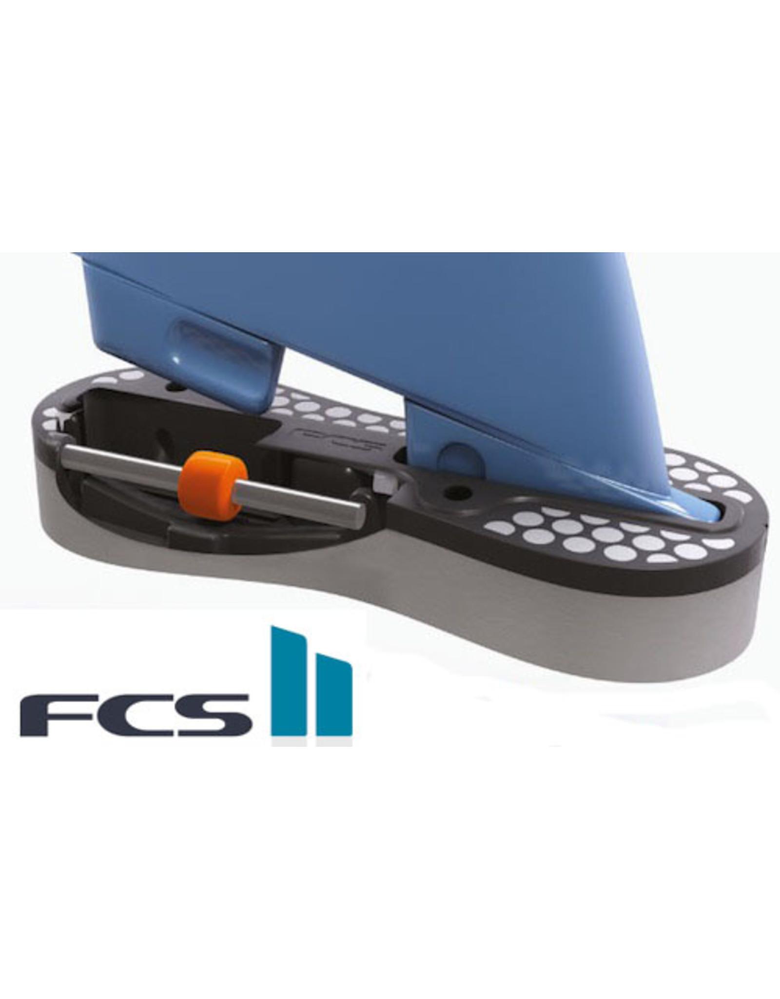 FCS FCSII - Rail Plug 5 grader (199.-)
