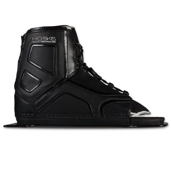 Basis Rear SkiBoot 4-8