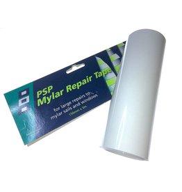 PSP PSP Mylar Tape 150mm x 3m 50mu (kraftig) Reperasjon