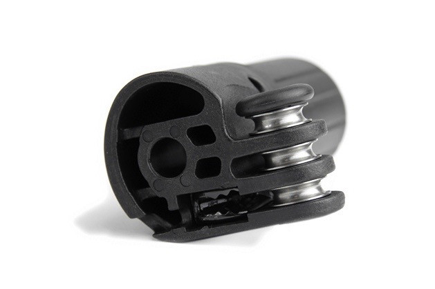 """North Sails EPX """"Quick Release Masteadapter"""" 299Kr"""