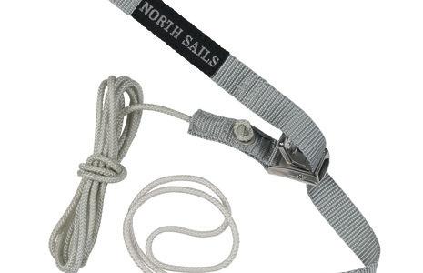 """North Sails North """"Outhaul Kit Basic (Uthalstrim)"""" 299Kr"""