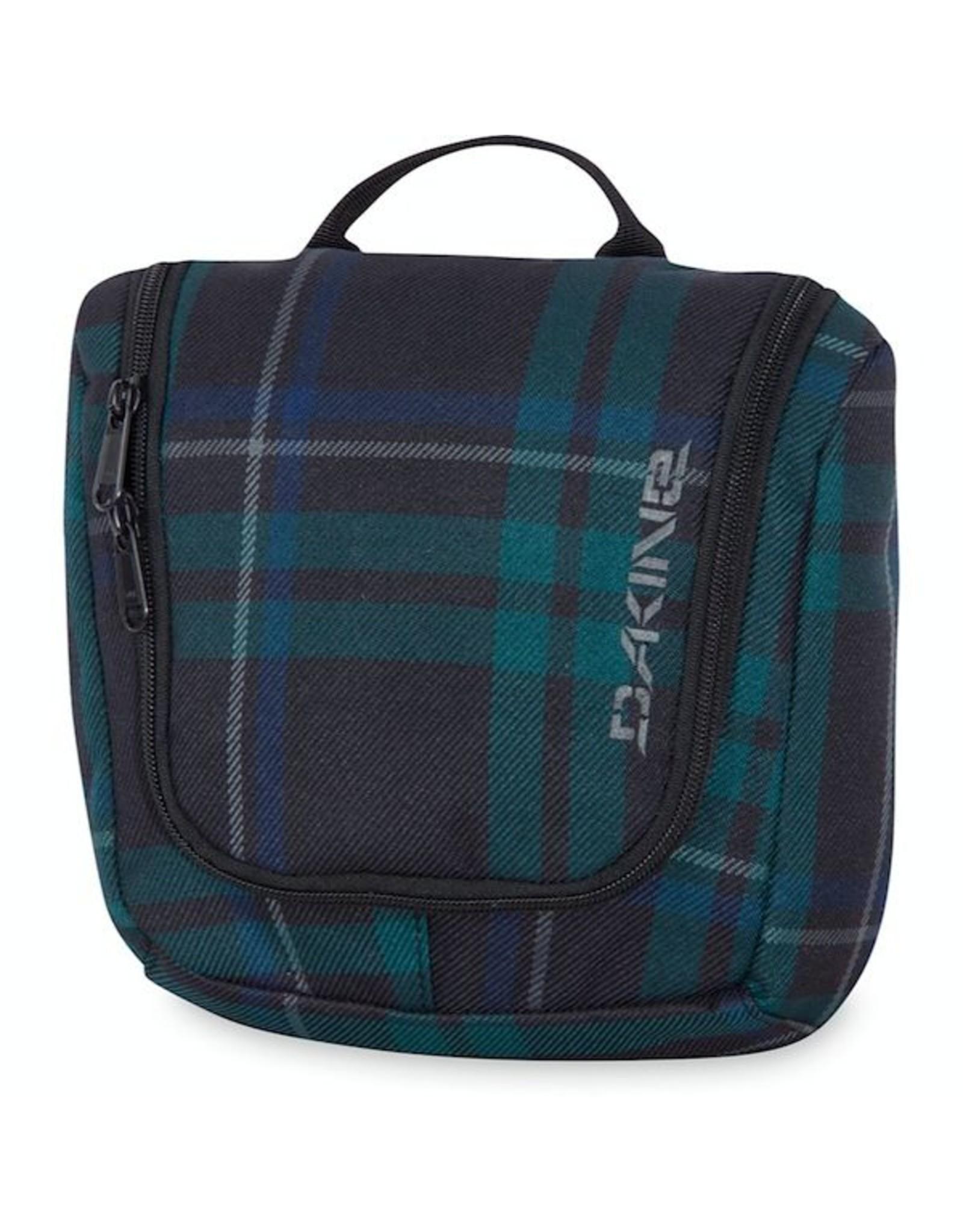 Dakine Dakine - Travel Kit, Townsend