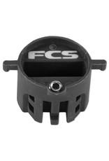 """FCS FCS """"X2 Rail Finneplugg"""" 50Kr"""