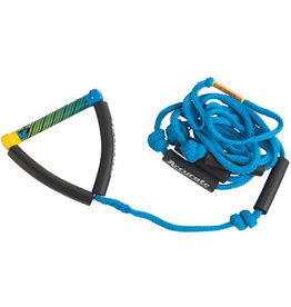 Accurate Accurate 20 Ft Surf Rope 499Kr