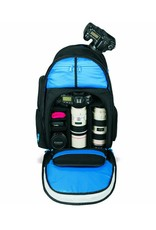Dakine Dakine - Mission Photo 25L - Black