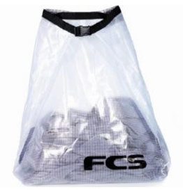 FCS FCS - Large Wet Bag