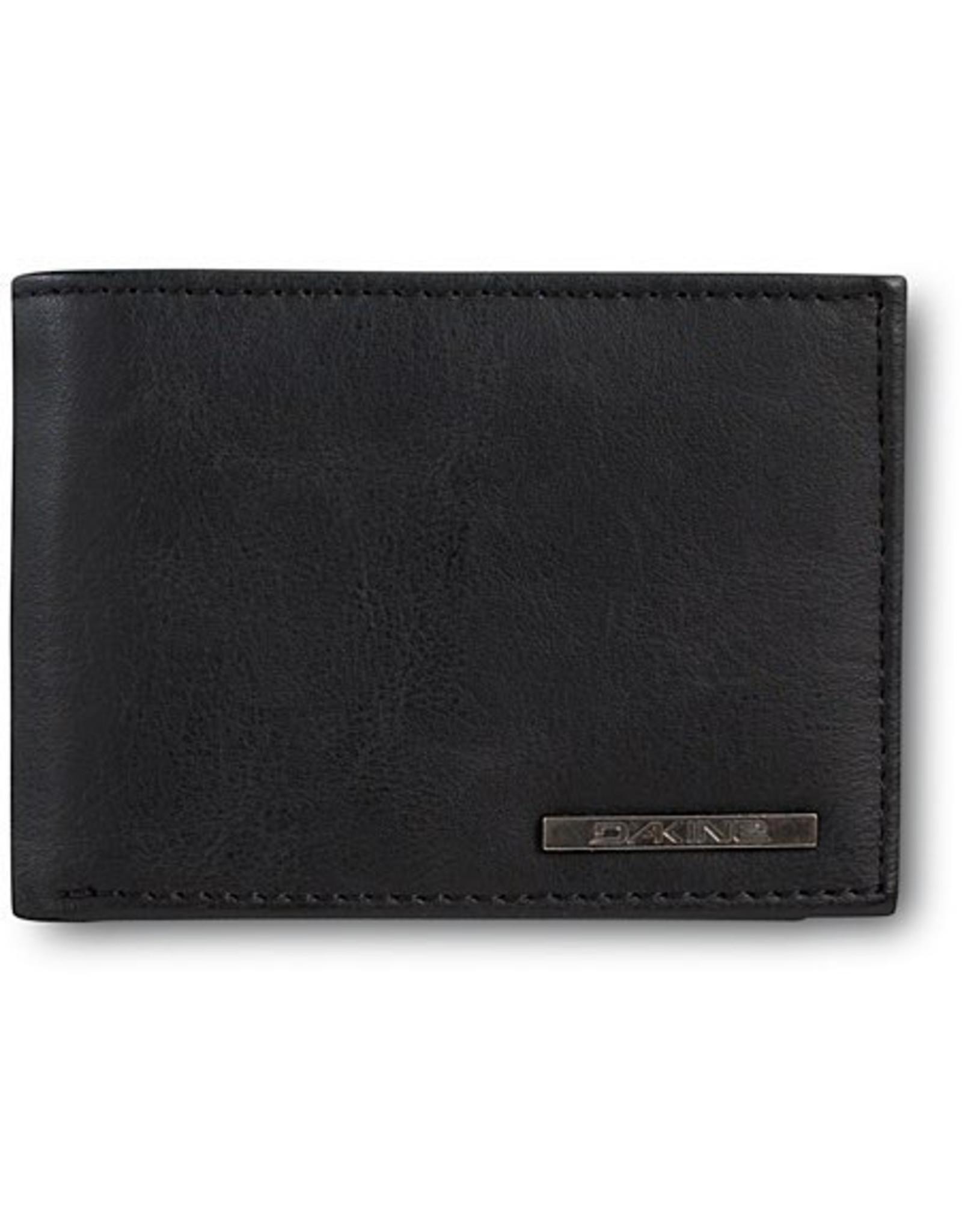 Dakine Dakine - Rafa Wallet 99kr