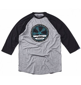 Vans Vans, Alien Workshop Raglan