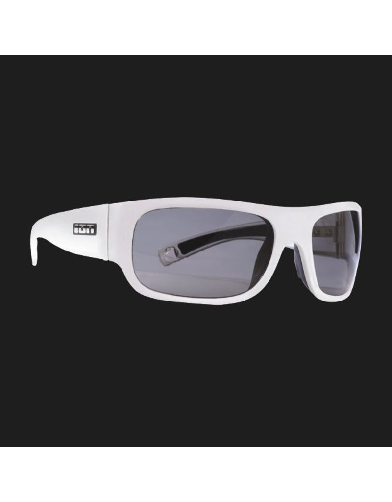 ION Ion Lace Vannsport Polarisert Solbrille