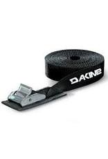 """Dakine Dakine """"Tie Down Straps 20"""""""