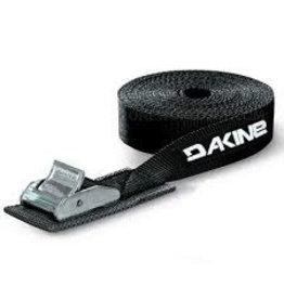 Dakine Dakine Tie Down Straps 20