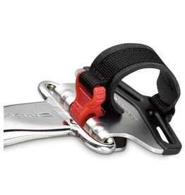 Dakine Dakine Power Clip Buckle 2 stk