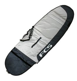 FCS FCS Adjustable Dayrunner Narrow 10'6'-12´0  2099Kr