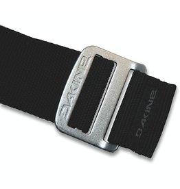 Dakine Dakine, Posi-Lock, Buckle Repair Kit