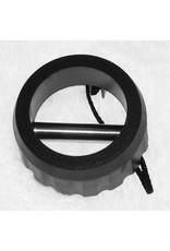 North Sails Needle Reservedel Ring m/bolt, masteforlenger justering