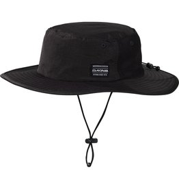 Dakine Dakine - No Zone Hat (Solbeskyttelse)