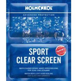 Holmenkol Holmenkol SportClearScreen