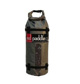 RedPaddleCo Red Paddle Co Dry Bag vanntett bag