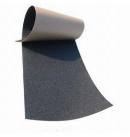 AA - Jessup - Grip (Standard)