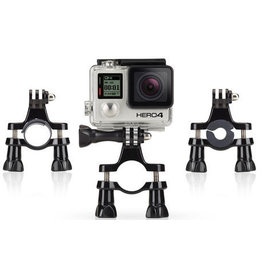GoPro GoPro Ride HERO 279Kr