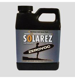 Solarez Solarez Epoxy resin Zero VOC 1 liter