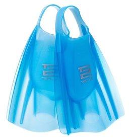 Hydro Hydro - Tech 2 Fin - Medium (8-9)