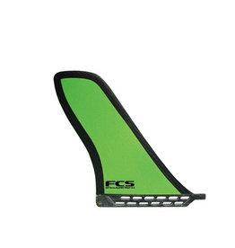 FCS FCS Slater Trout 8`5 (21,6cm)1199Kr