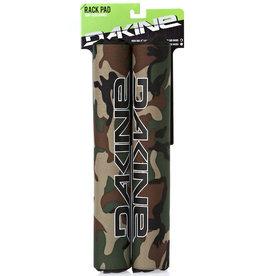 Dakine Dakine - Rack Pad 46cm