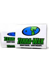 """FCS Terra Wax """"Warm (17° - 23°C)"""""""