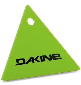 Dakine Dakine Triangle Scraper - Green 99Kr