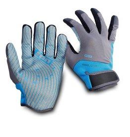 ION ION Amara Gloves Full Finger 299Kr