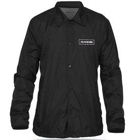 Dakine Dakine - Tradesman Jacket - Black