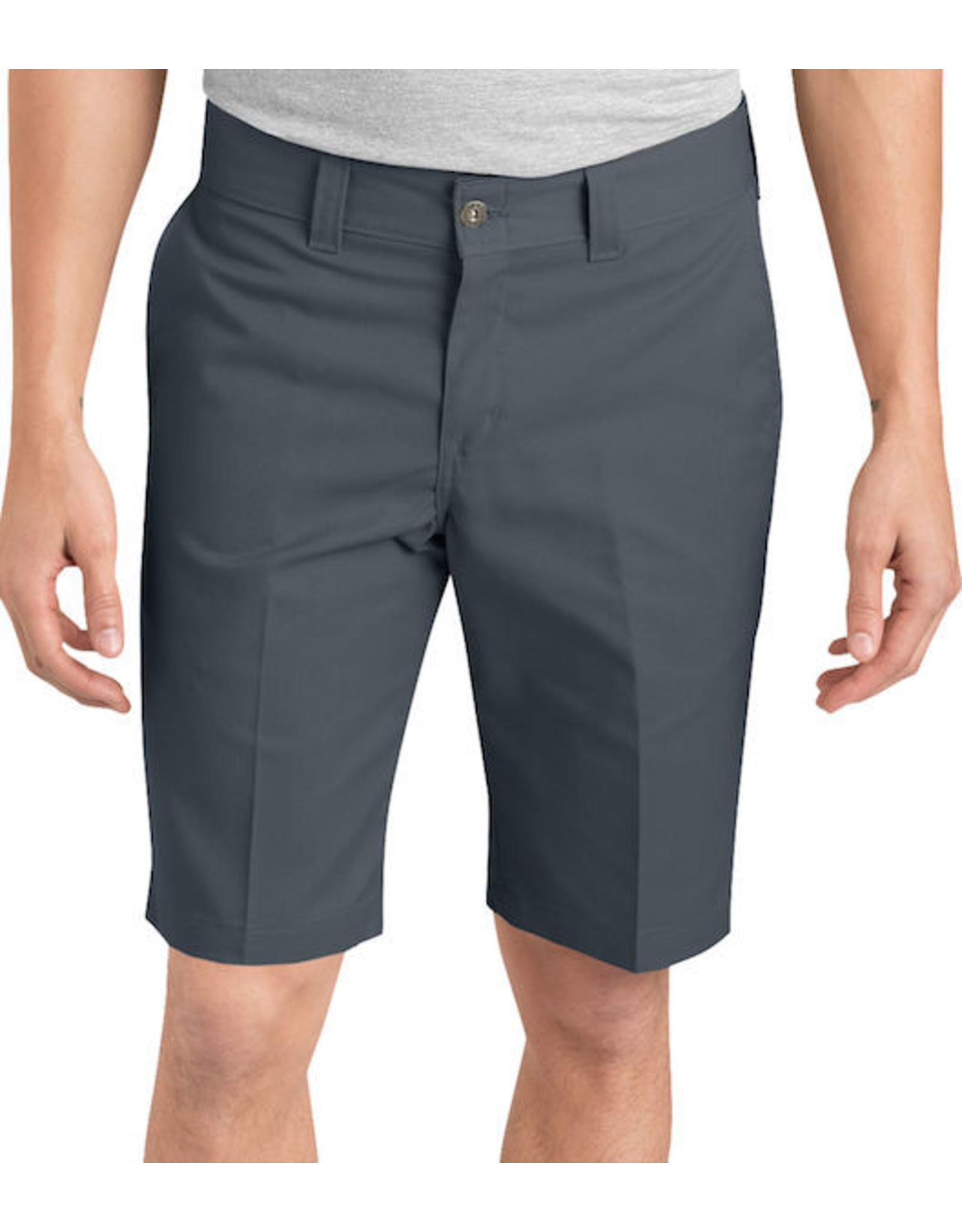 Dickies Dickies - Industrial Work Shorts