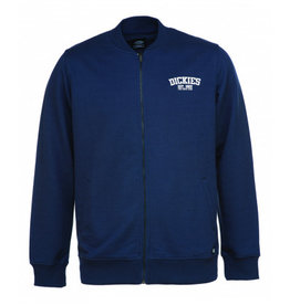 Dickies Dickies - Pineville Sweat